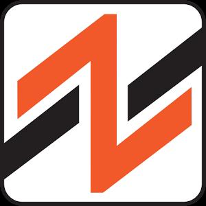 интернет-провайдер Невалинк