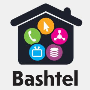 интернет от Баштел