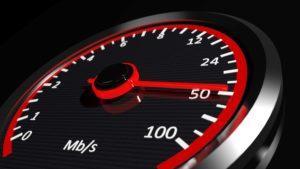скорость интернета ростелеком измерить на этом компьютере