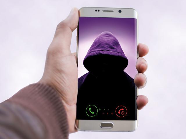 Как скрыть или узнать скрытый номер на Мегафоне, МТС, Билайне и Теле2