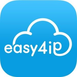 виртуальный оператор Easy4