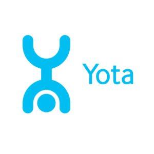Yota в Крыму