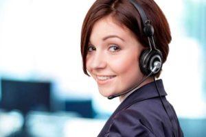 как обратиться в службу поддержки оператора Tele2