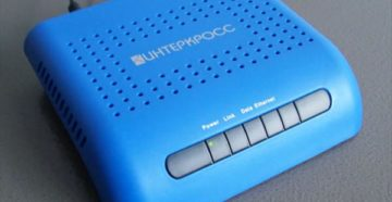 kak-nastroit-router-interkross