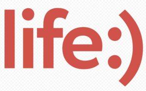 как узнать свой тарифный план на Life