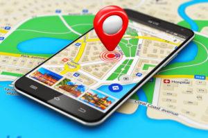 как найти телефон Андроид по аккаунту Гугл с компьютера