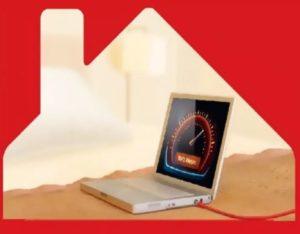 как расторгнуть договор с МТС на домашний интернет