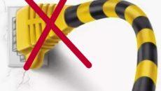 расторгнуть договор с Билайн на домашний интернет
