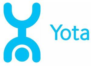 5 способов связаться с техподдержкой Yota