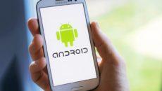 лучшие программы для записи звонков на андроид