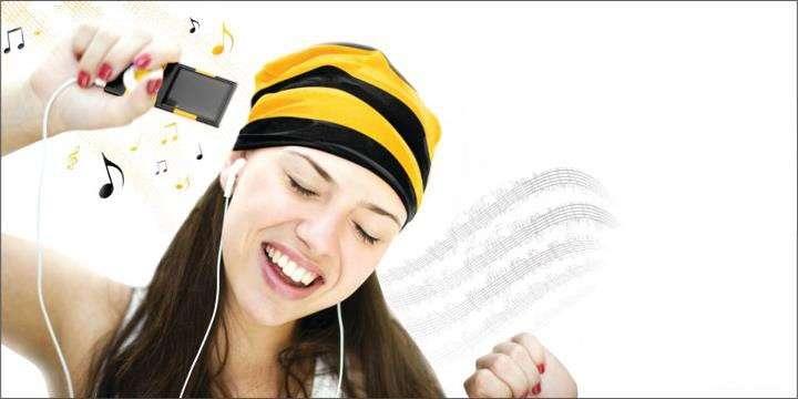 отключить подписку Билайн Музыка