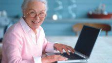 тарифы МГТС на интернет для пенсионеров