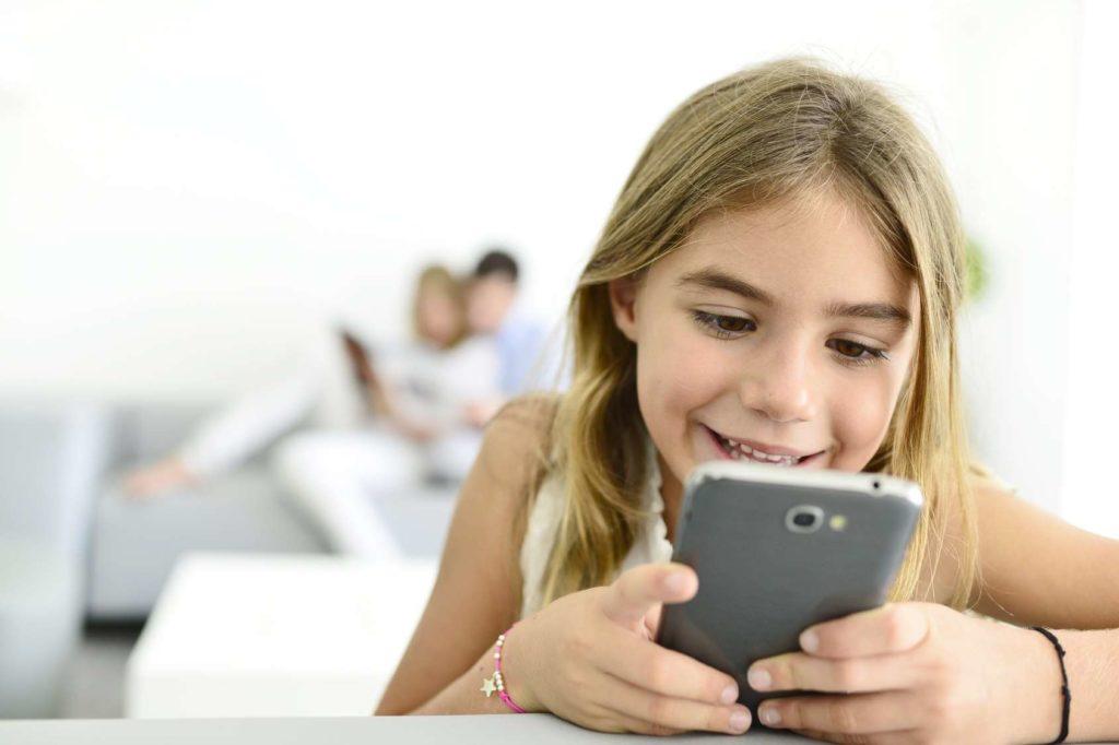 теле 2 тарифы для детей