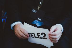 амых выгодных тарифа Теле2 для пенсионеров для звонков и интернета