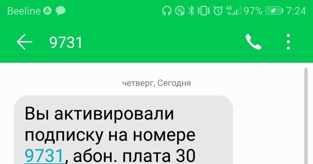 bilajn-lichnyj-kabinet-zakaz-kontenta-chto-eto