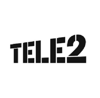 """otklyuchit'-uslugu-""""Pozitiv""""-na-Tele2"""
