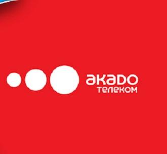 akado-oplatit'