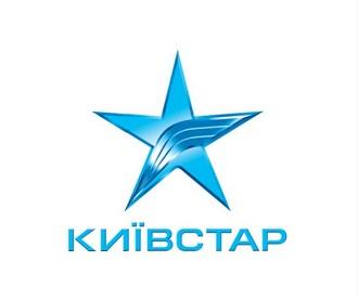 kievstar-popolnenie-cheta