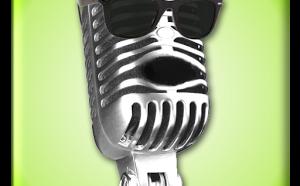 ТОП-7 крутых приложений, которые могут менять твой голос в телефоне
