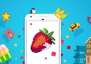 Самые популярные приложения для рисования по номерам на телефоне