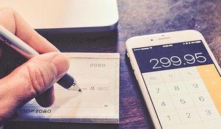 7 лучших мобильных приложений для экономии денег для Андроида