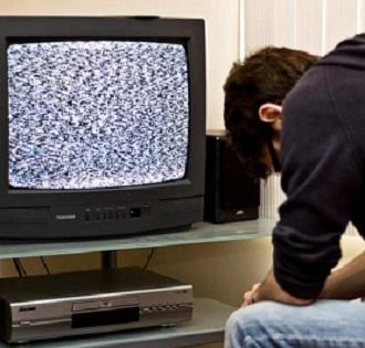 net-signala-cifrovogo-televideniya