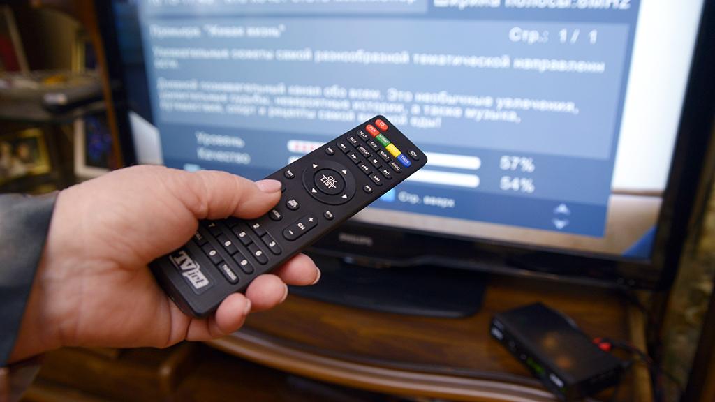 pochemu-ne-pokazyvaet-televizor