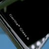 Телефоны с Горилла Глаз 6