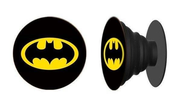 Попсокет Batman