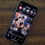 Как сделать темную тему в Инстаграме 2020 на Андроиде, Айфоне и Хроме