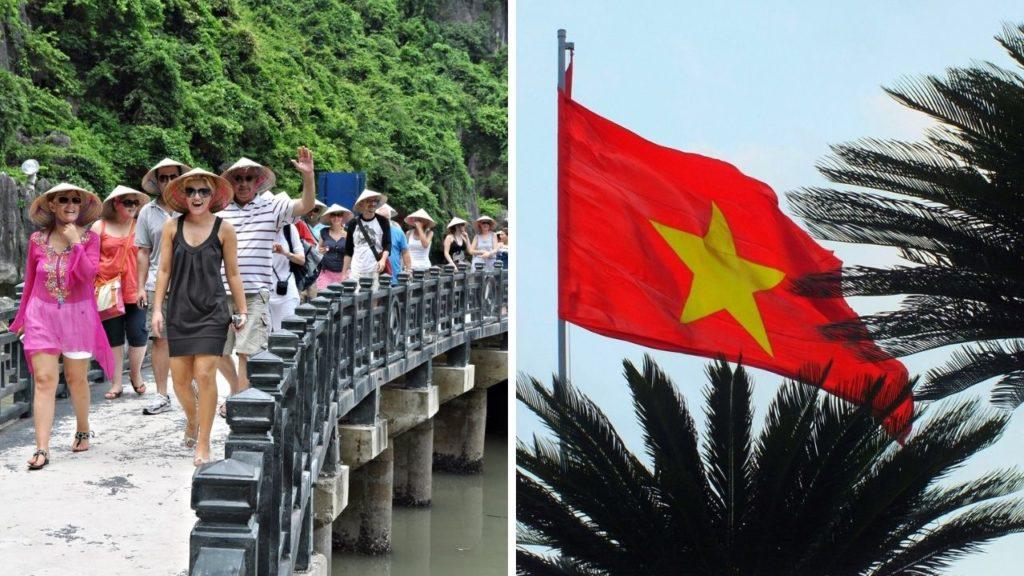 Открыт ли Вьетнам для туристов из России
