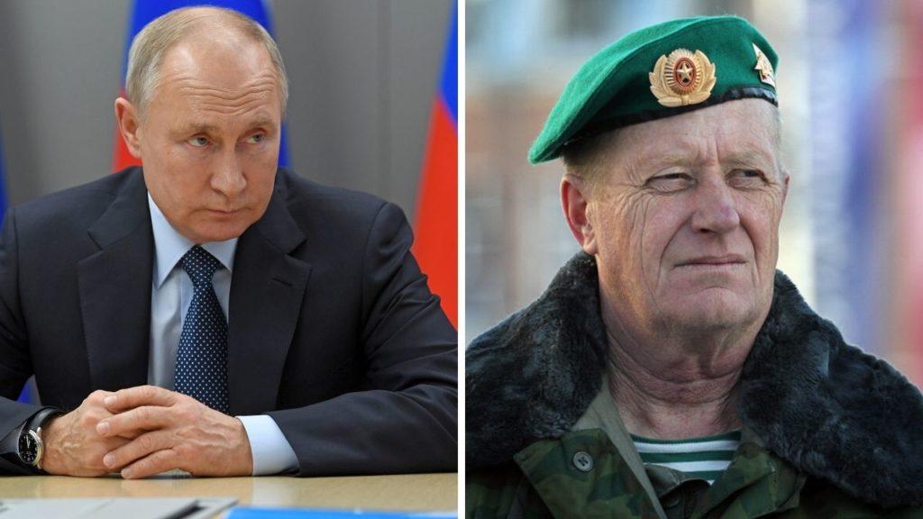 Когда выплатят 10000 рублей пенсионерам второй раз