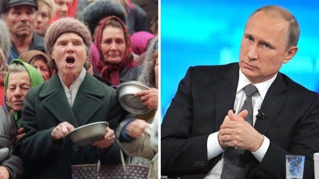 Повышение пенсии и новая выплата 10000 руб. для пенсионеров в октябре